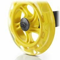 SKLZ Core Wheels Buikspierwielen-3