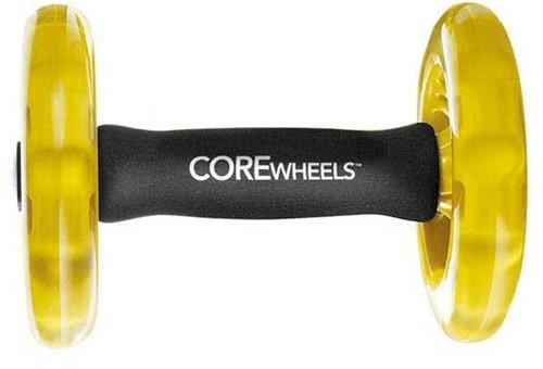 SKLZ Core Wheels Buikspierwielen-2