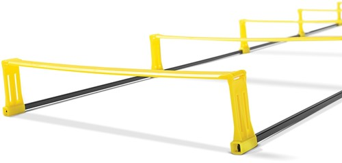 SKLZ Elevation Ladder -2