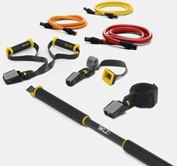 SKLZ Functional Training Set