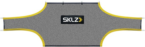 SKLZ Goalshot - 500 x 200 cm