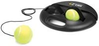 SKLZ Powerbase Tennis Trainer-2