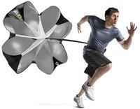 SKLZ Speed Parachute-2