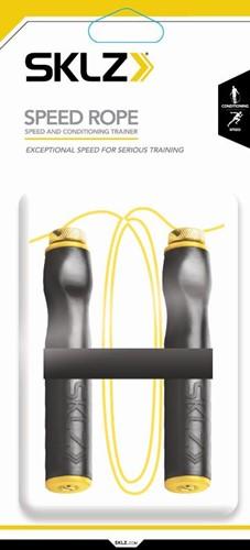 SKLZ Speed Rope Springtouw-3