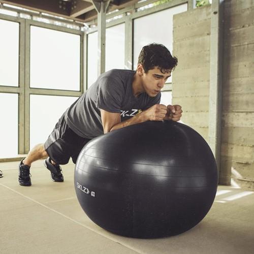 SKLZ Stability Ball - Fitnessbal 75 cm-2