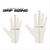 RX Smart Gear Mini Grips-2