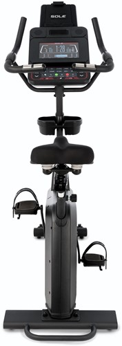 Sole Fitness LCB Hometrainer (2020)