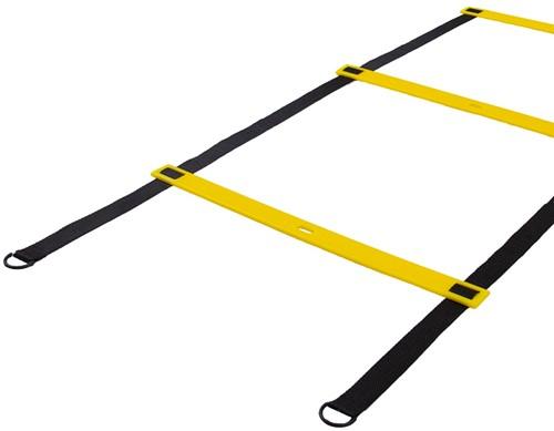 VirtuFit Speed Ladder 4 Meter met Tas-3