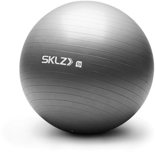 SKLZ Stability Gymbal - 55 cm