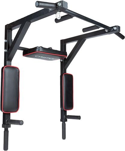 Gymstick Pull-Up en Dip Rack