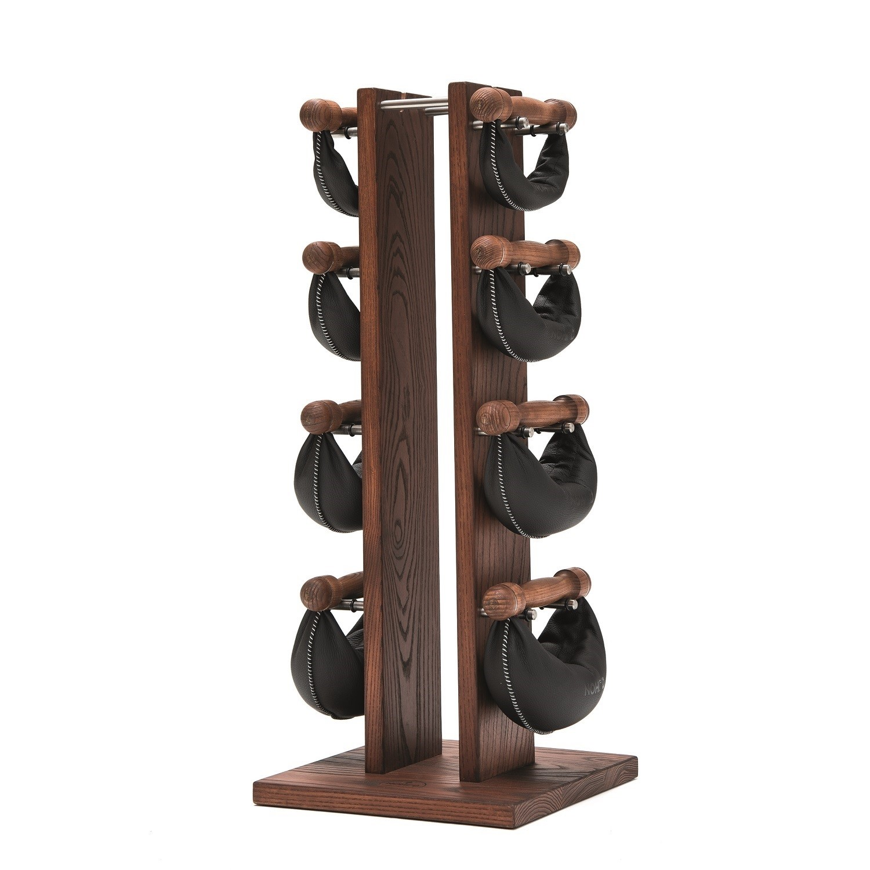 Nohrd Swing Bell Toren Set - Club