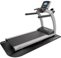 Life Fitness Premium Onderlegmat 250 x 100 cm-3