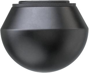 Theragun Opzetstuk - Standard Ball