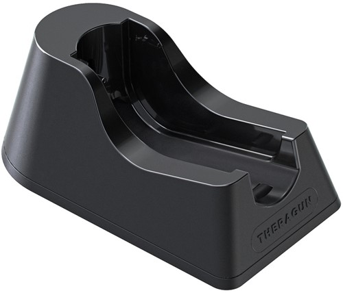 Theragun Prime Wireless Charging Stand