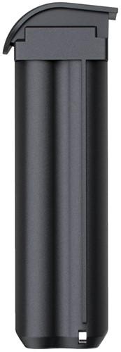 Theragun Pro Battery