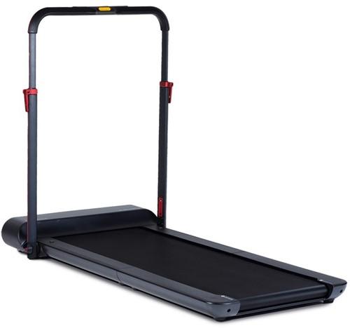 Gymstick Walking Pad Pro - Opvouwbare Loopband