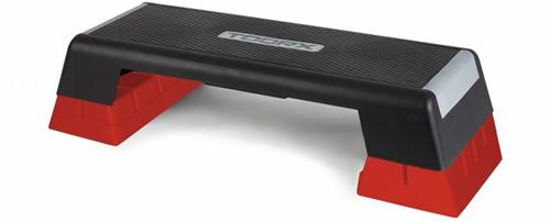 Toorx Aerobic Step Pro-2