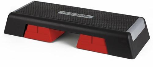 Toorx Aerobic Step Pro-3