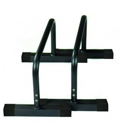 Toorx Parallel Dip stands - 35 cm