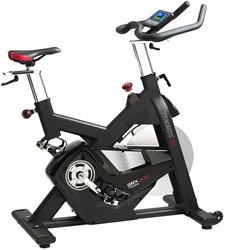 Toorx SRX-300 Indoor Cycle