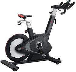 Toorx SRX-700 Indoor Cycle