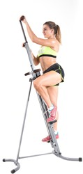 Total Fit Climber - Vertical Gym