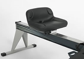Concept2 Roeitrainer Tractor Seat-2