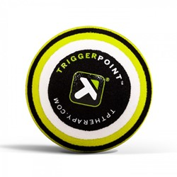 Triggerpoint MB1 Massage Bal