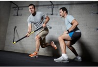 TRX Rip Trainer Basic Kit - Met Trainingsvideos-3