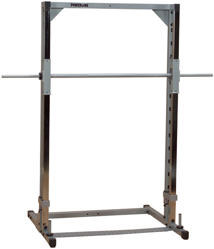 Body-Solid (PowerLine) Smith Machine