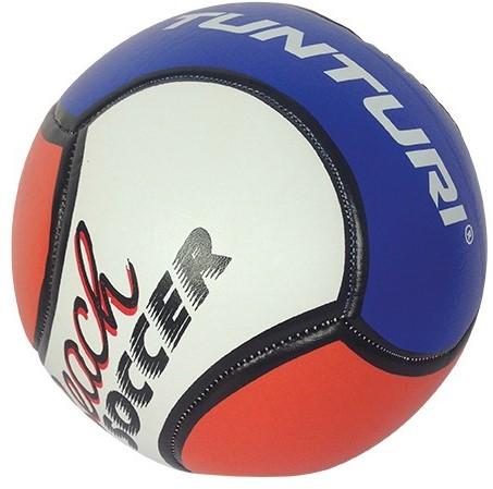 Tunturi Beach Voetbal