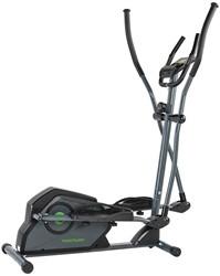 Tunturi Cardio Fit C30 Crosstrainer  - Gratis trainingsschema