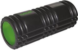 Tunturi Yoga Grid Foam Roller 33 cm