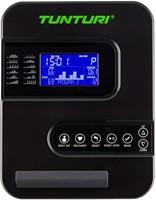 Tunturi Cardio Fit E30 Ergometer Hometrainer - Showroommodel-2