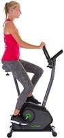 Tunturi Cardio Fit E30 Ergometer Hometrainer - Showroommodel-3