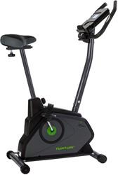 Tunturi Cardio Fit E30 Ergometer Hometrainer - Demo model