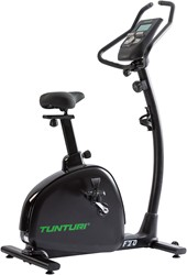 Tunturi Competence F20 Hometrainer - Demo model