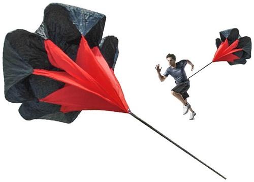 Tunturi Speed Parachute