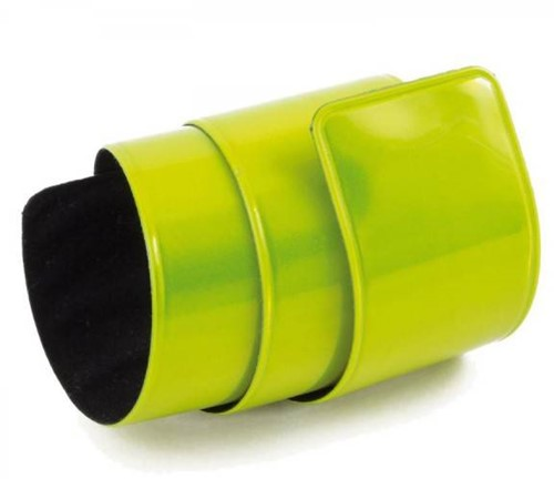 Toorx Veiligheidsband - Hardloop armband