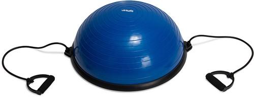 VirtuFit Balanstrainer Pro met Fitness Elastieken en Pomp