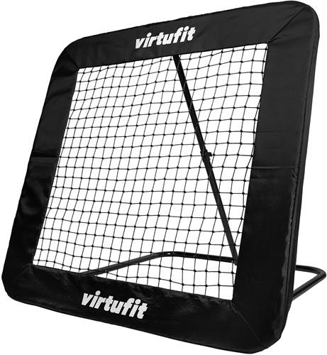 VirtuFit Verstelbare Rebounder Pro - Kickback - 124 x 124 cm