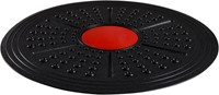 VirtuFit Verstelbaar Balansbord - Balance Board-3