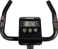VirtuFit HTR 1.0 Hometrainer - Gratis trainingsschema-3