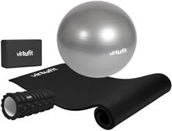 VirtuFit Combideal: Yoga set