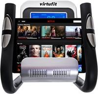 VirtuFit CTR 1.1 Crosstrainer - Gratis trainingsschema-3