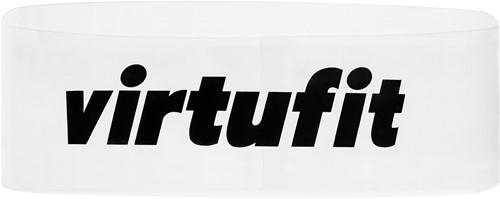 VirtuFit Universele Fitnessbal Houder - Gymbal Balschaal