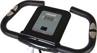 VirtuFit iBiking Opvouwbare Hometrainer - Gratis trainingsschema-3