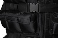 VirtuFit Verstelbaar Gewichtsvest 10 kg-2