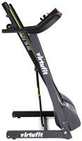 VirtuFit TR-100 Loopband - Gratis trainingsschema-3