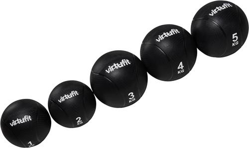 VirtuFit Medicijnballen